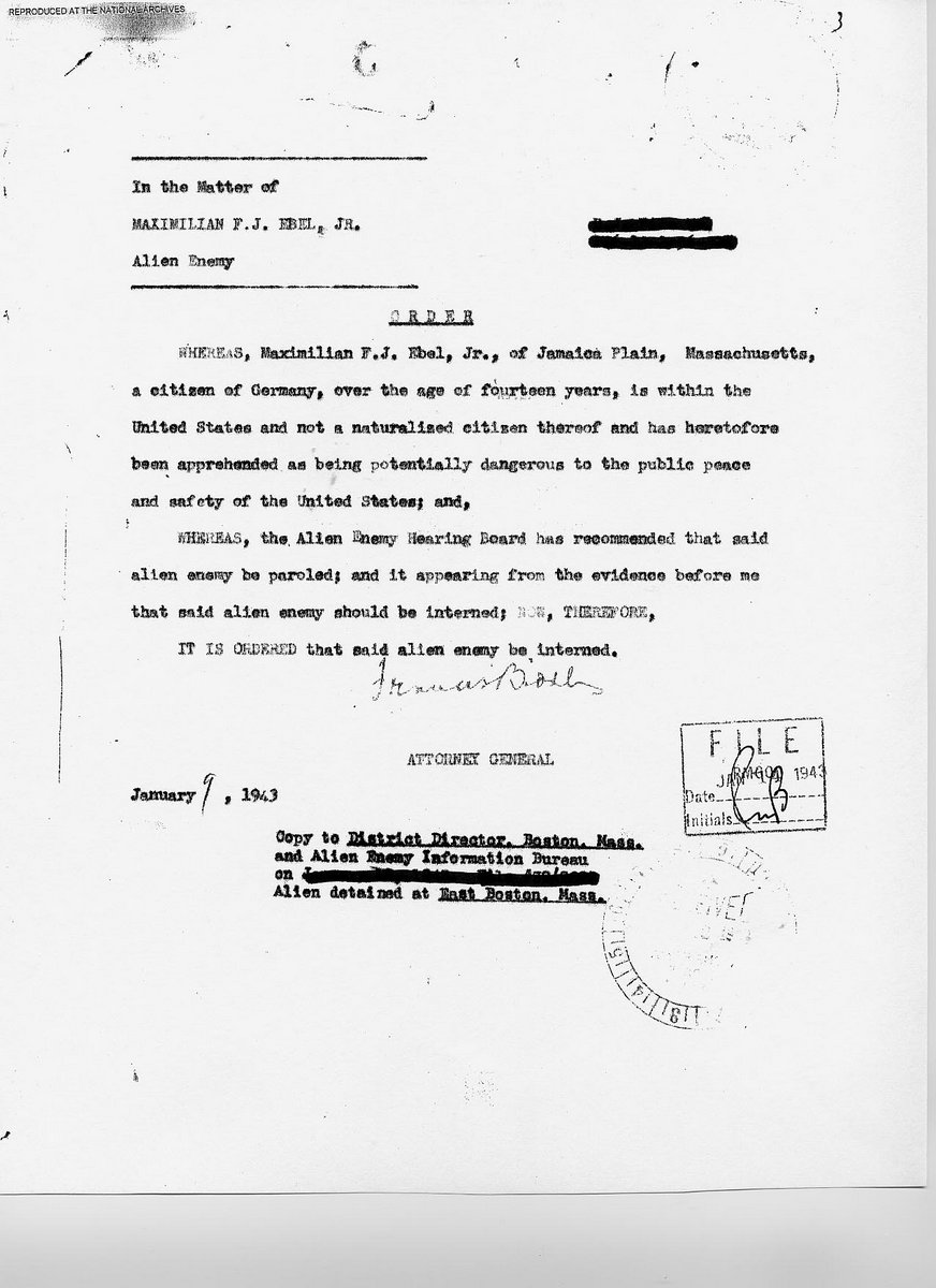Research paper japanese internment camps