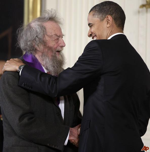 a biography of donald hall an american poet Donald hall biography - donald hall (born 1928) is an american poethe was born in new haven, connecticut, an only child he pursued seconda.