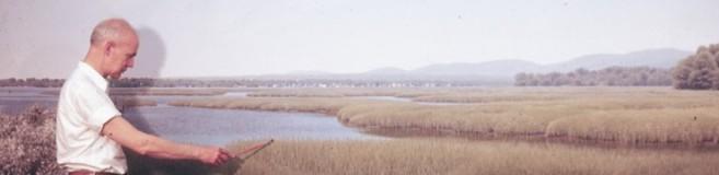 jpw-ptg-shoreline-pmnhroll1011