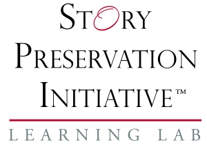 SPI_logo_LearningLab copy