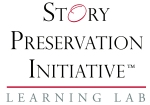 SPI_logo_LearningLab