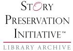 SPI_logo_LibraryArchive