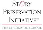 SPI_logo_UncommonSchool