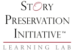 spi_logo_learninglab-2-x-3