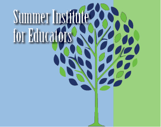 Summer-Institute-WEB-CALL-OUT3